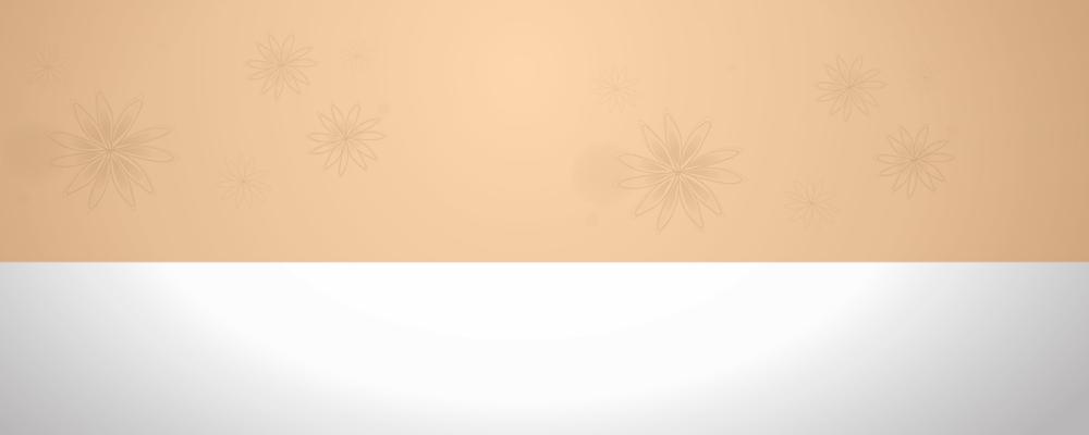 banner-marmitex-fundo-2